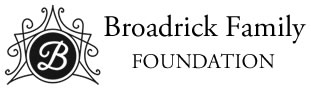 Broadrick Family Foundation
