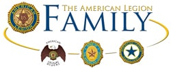 American Legion Post 79