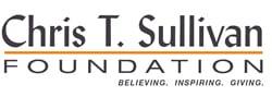 Chris T Sullivan Foundation