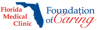 Florida Medical Clinic