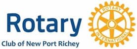 Rotary Club of Pasco