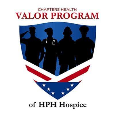 HPH Hospice Valor Program